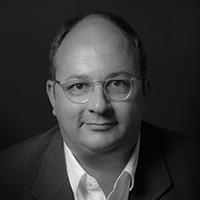 Antoine GOILLANDEAU_Apsys (Franck Guyomard)