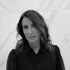BOUTBOUL Nathalie Legal Director Apsys