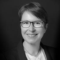 Claire VANDROMME_Apsys (Franck Guyomard)