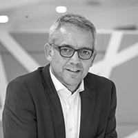 Guillaume SADOUX_Apsys (Hervé Piraud)