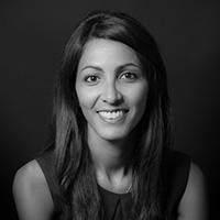 Khadija JAAFAR_Apsys (Franck Guyomard)