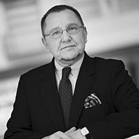 Maciej Wroblewski
