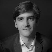 Manuel TESSIER_Apsys (Franck Guyomard)