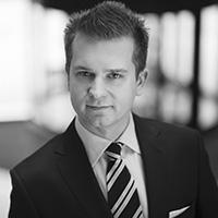 Marek Bledowski