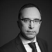 Piotr Madzurek