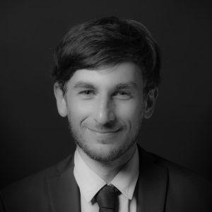 SALETES Frédéric_Apsys (Franck Guyomard)