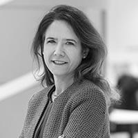 Vanessa FRICANO_Apsys (Hervé Piraud)