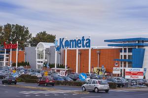 Kometa Poland Apsys Polska