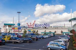 Korona Poland Apsys Polska
