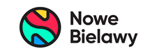 Nowe-Bielawy-logo (004)