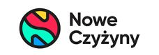 Nowe-Czyzyny-logo