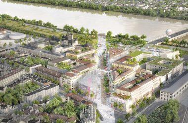 Bordeaux-Saint-Jean_Tous droits réservés Apsys (1)
