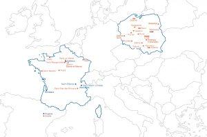 Map Apsys EN Nov 2019
