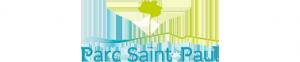 Parc Saint Paul Logo