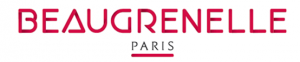 logo beaugrenelle apsys
