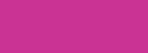 logo-Bordeaux-Saint-Jean1 apsys