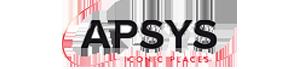 logo-logo-footer apsys
