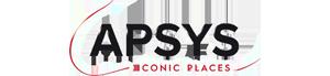 logo-logo-footer-4 apsys