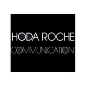 Agence Hoda Roche Communication