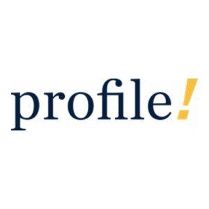 Agence Profile