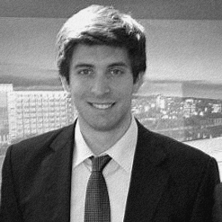 GUILLAUME Xavier _Apsys B&W square
