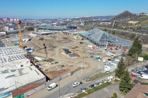 Steel Chantier Mars 2019 Séquence Productions
