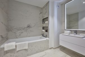 First_Salle de Bain_Muse_Apsys_ Avril Dunoyer