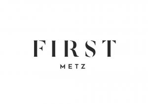 Logo First Muse Metz