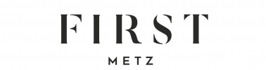 Logo First Muse Metz