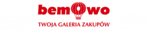 Bemowo - logo -Apsys Polska