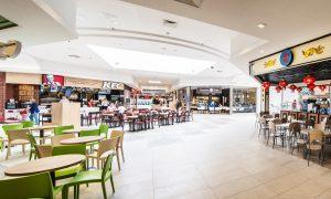 Bielawy_Restaurant_Apsys_M.Katus