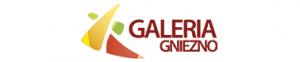 Galeria Gniezno logo