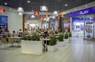 Galeria Gniezno_Restaurant_Apsys_J.Ostrowski-min