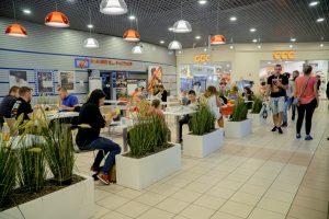 Galeria Gniezno_restaurant_Apsys_J.Ostrowski (2)