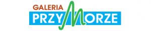 Galeria przymorze logo