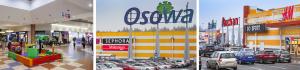 Header Osowa