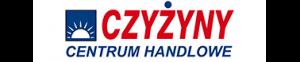 Logo Czyzyny Apsys Polska