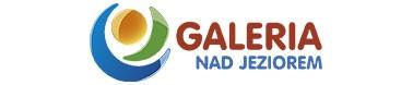 logo Galeria Nad Jeziorem