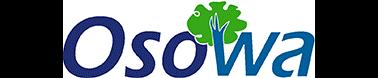 osowa logo