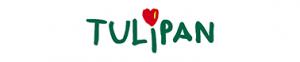 tulipan logo