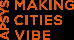 Logo_apsys_gb_orange_rvb