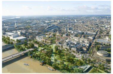 2021 01 Bordeaux Saint-Jean ©ArtefactoryLab pour Apsys (1)-min