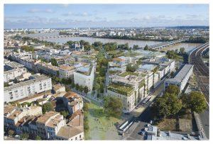 2021 01 Bordeaux Saint-Jean ©ArtefactoryLab pour Apsys (2)-min