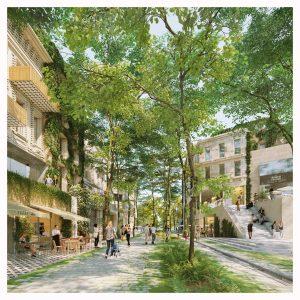 2021 01 Bordeaux Saint-Jean ©ArtefactoryLab pour Apsys (3)-min
