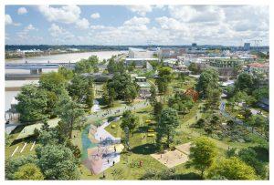 2021 01 Bordeaux Saint-Jean ©ArtefactoryLab pour Apsys (5)-min