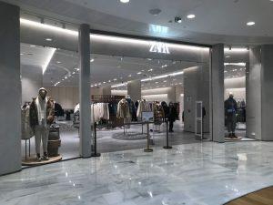 2020 11 Ouverture Zara Muse_Droits réservés Apsys (1)