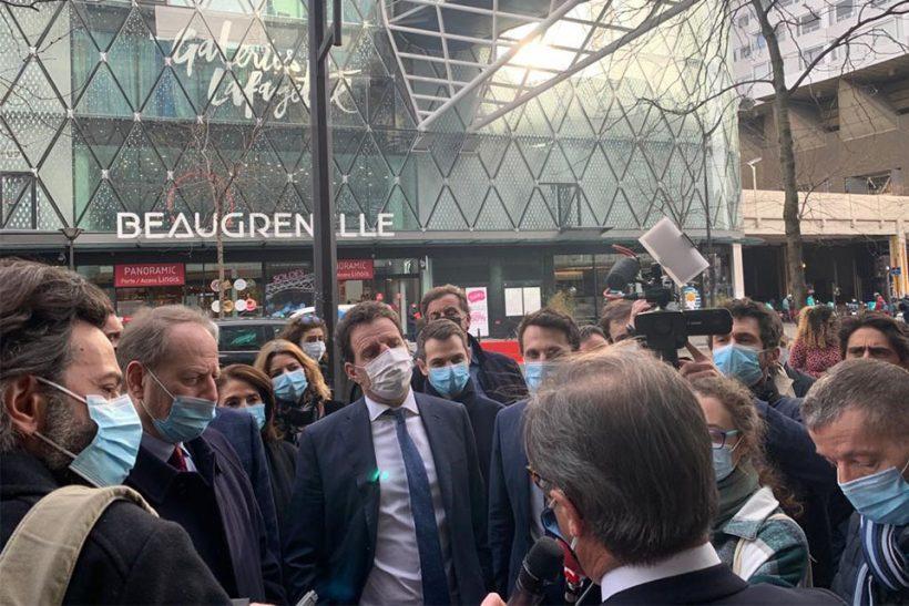 Beaugrenelle-Paris-Soldes-2021-5